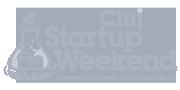 Startup Weekend Cluj